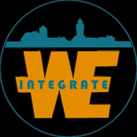 we-integrate.png