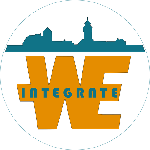 we-integrate e.V